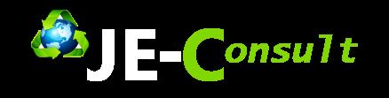 JE- C GmbH